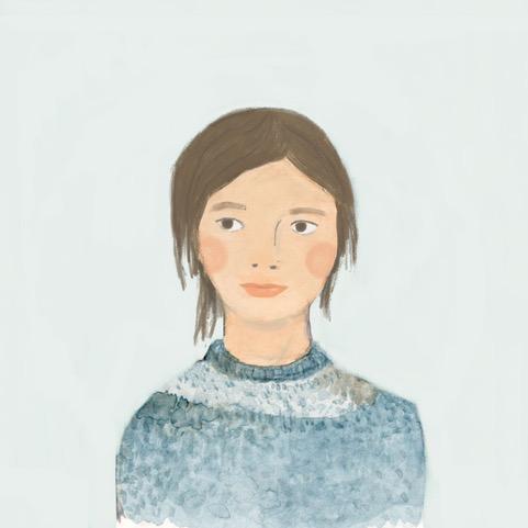 zelfportret-web-lichtgrijs