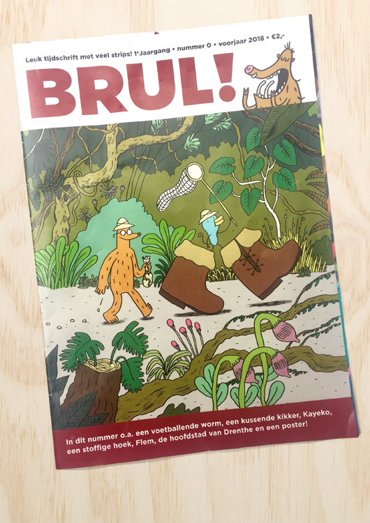 brul-cover2