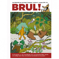 brul_blad1