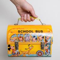 brul_lunchbox