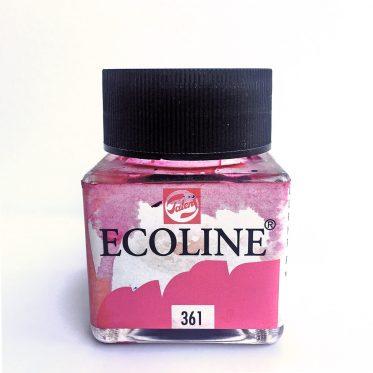 ecoline_rose