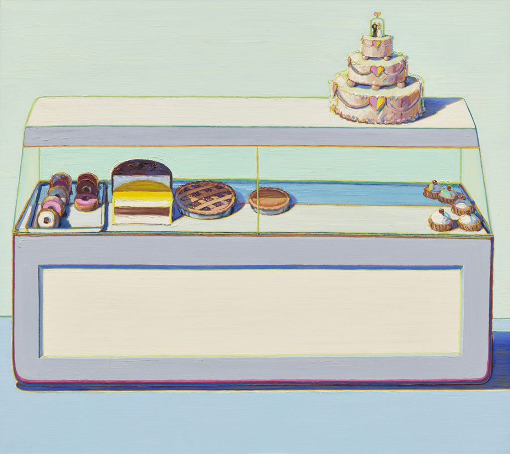 Bakery-Case-1996-download