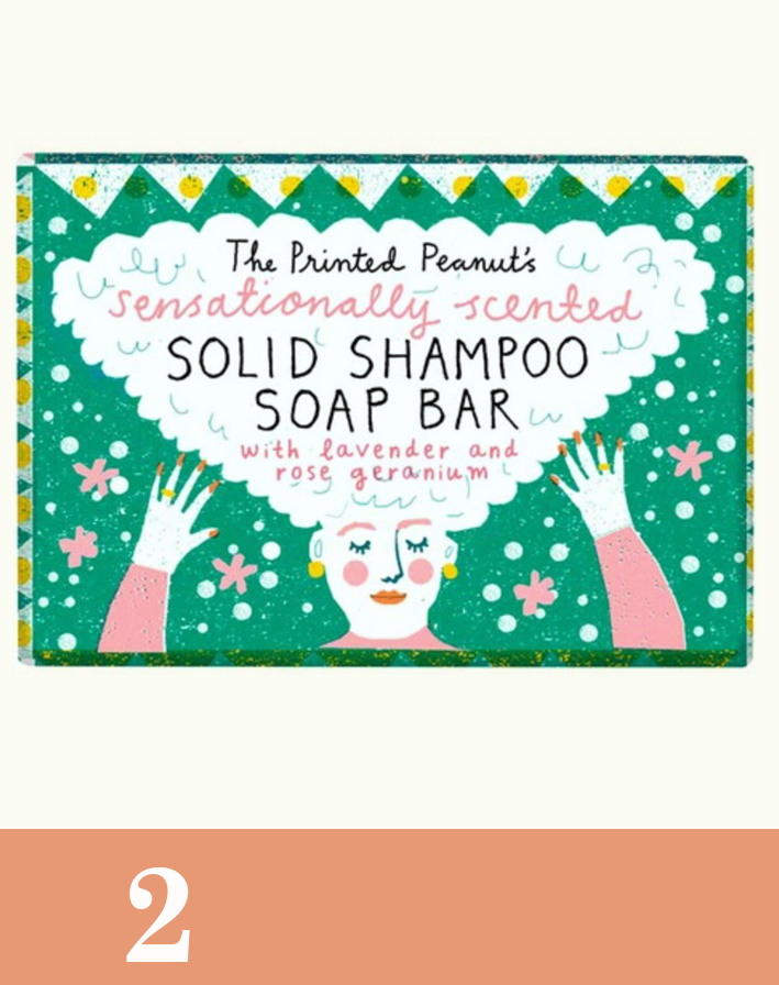 gespot_shampoo