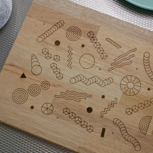 shopcuttingboard