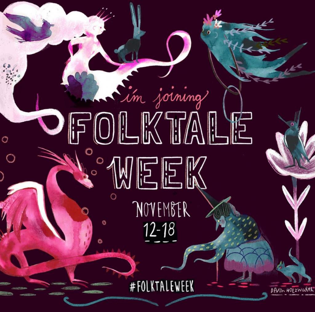 folktaleweek_devon