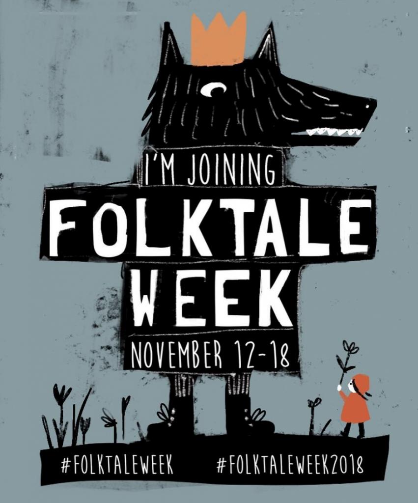 folktaleweek_andrea