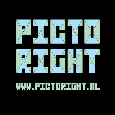 logopictoright_vierkant_gumclub