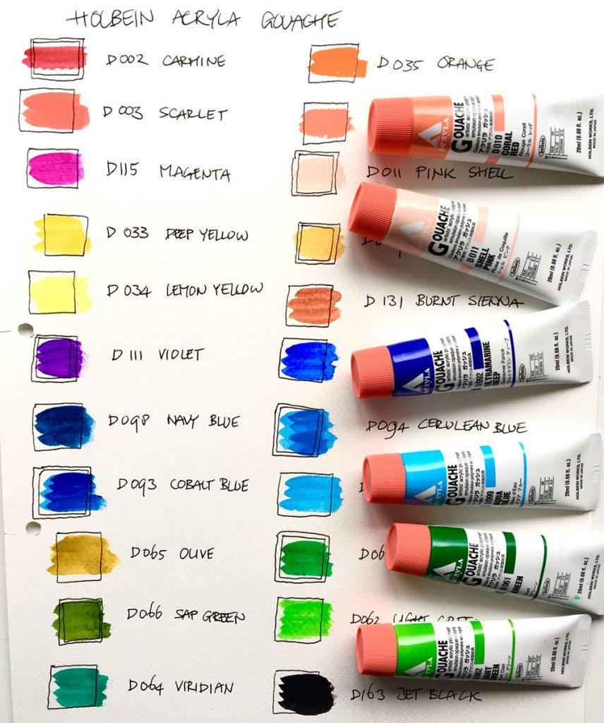kleurkaart-2