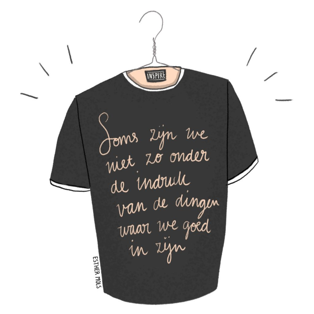 Tshirt_esther_mols
