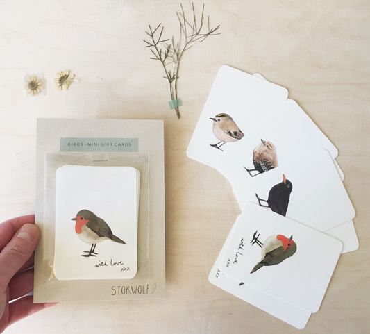 https://gumclub.nl/wp-content/uploads/2018/12/cadeaukaartjes-vogels-birds-mini-cards.jpeg