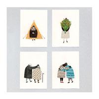 lieke_cards