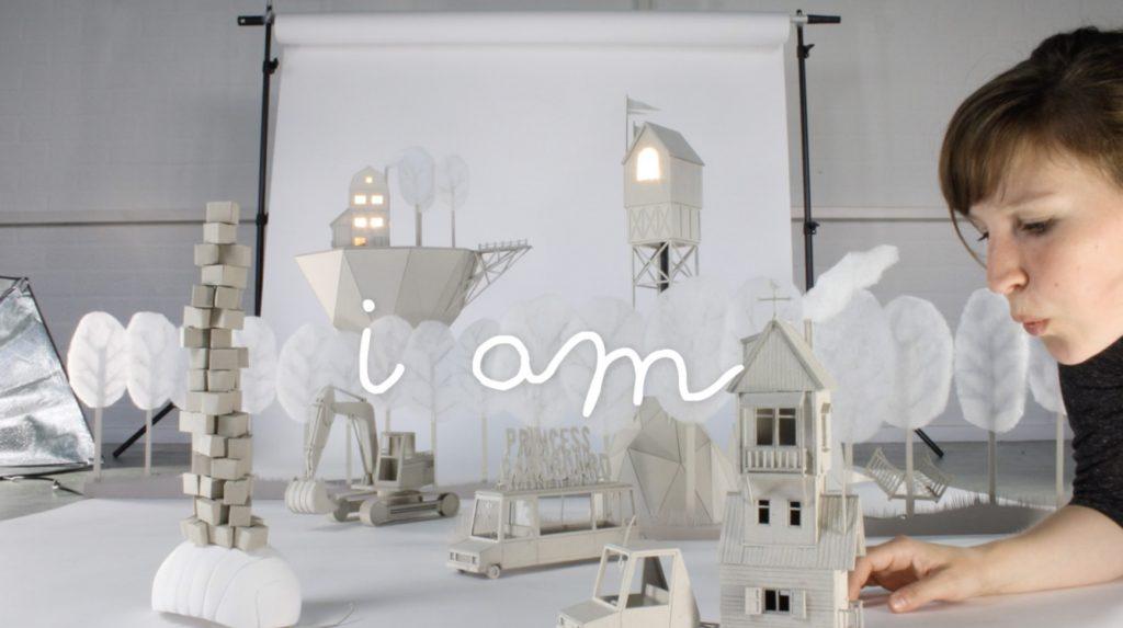Vera_van_wolferen_video