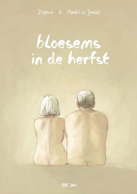 bloesems_aimee-de-jongh