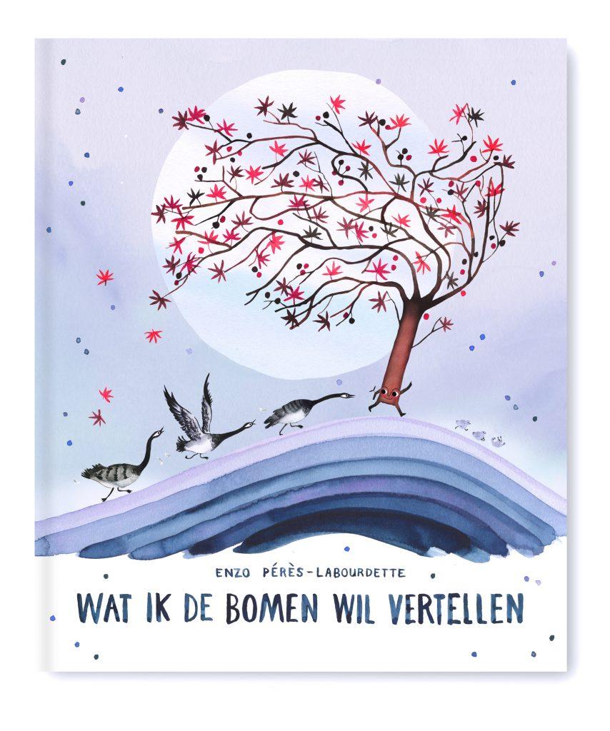 enzo_wat_ik_de_bomen_vertellen_wil