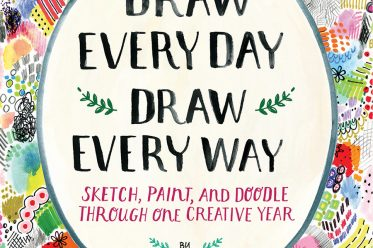 draw-every-day-jennifer-orkin-lewis