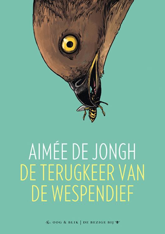 wespendief_a_de_jongh