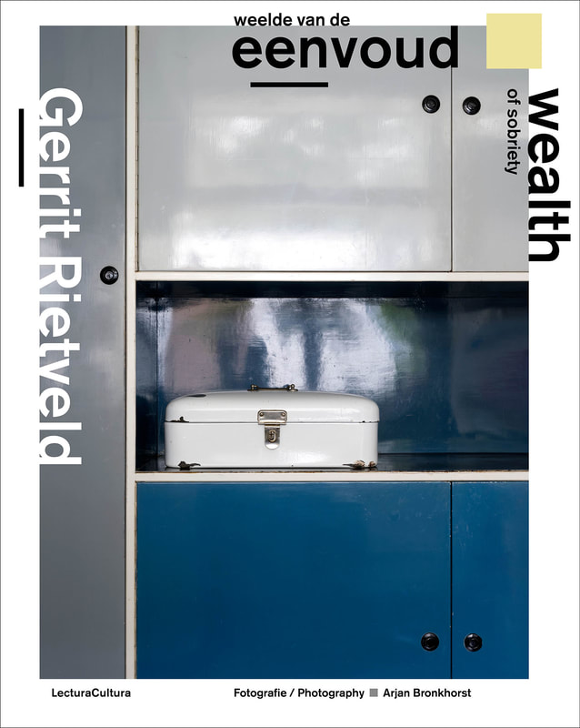 gerrit-rietveld-weelde-van-de-eenvoud-wealth-of-sobriety-cover-front-lr_2_orig