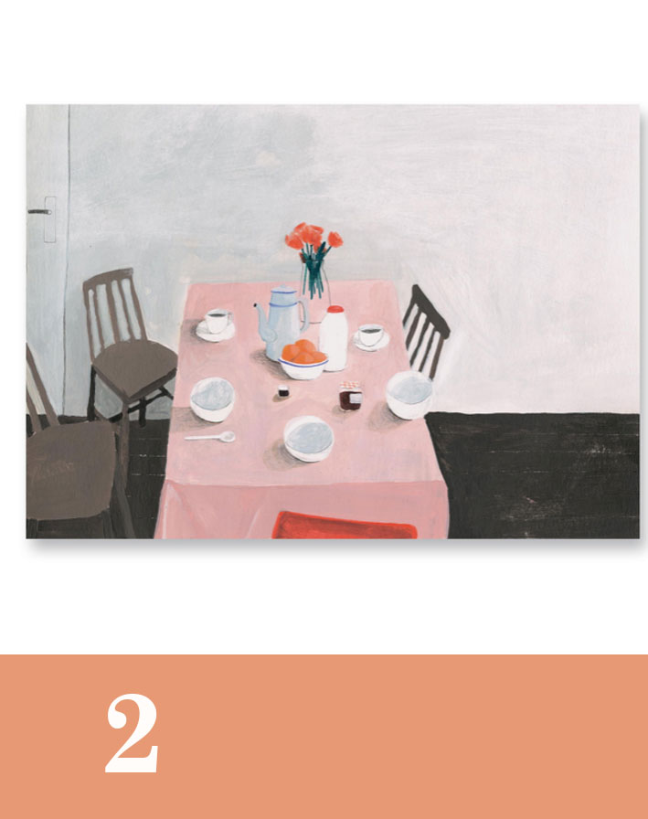 gespot_2_valentijn_ontbijt