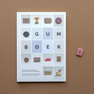 gumboek_preview
