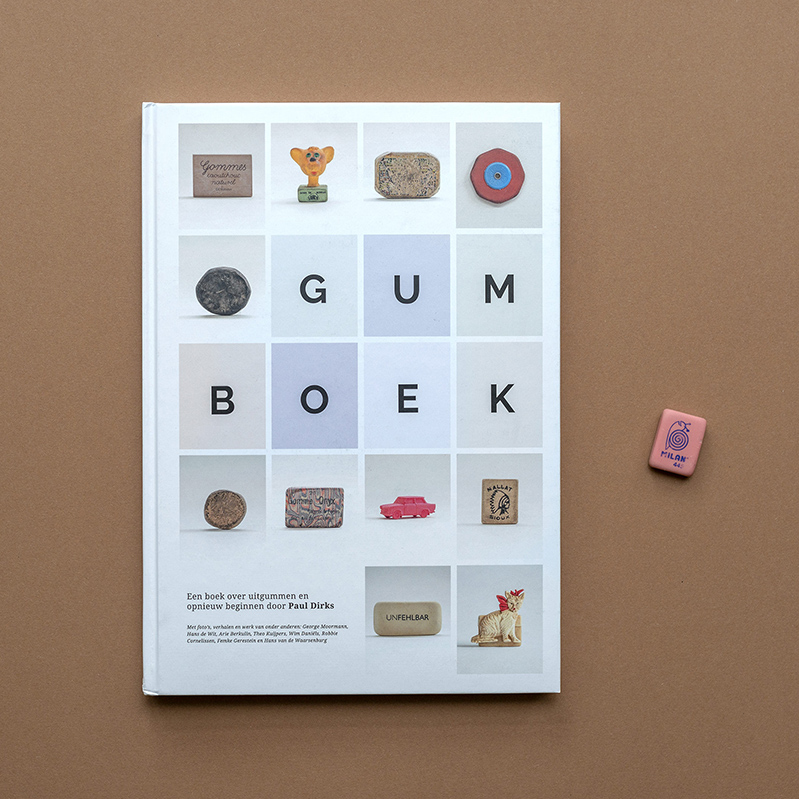 gumboek_preview