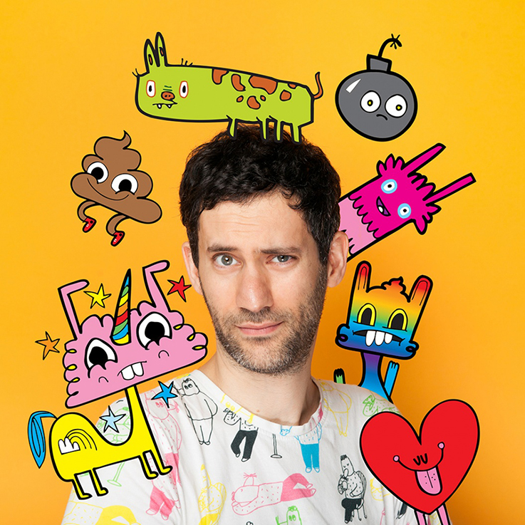 jonburgerman_portrait
