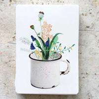 bloom_kaart