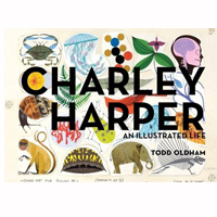 charley_harper_bol