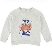 crabman_morley