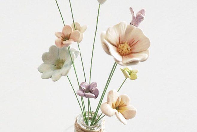 bloemen_featured