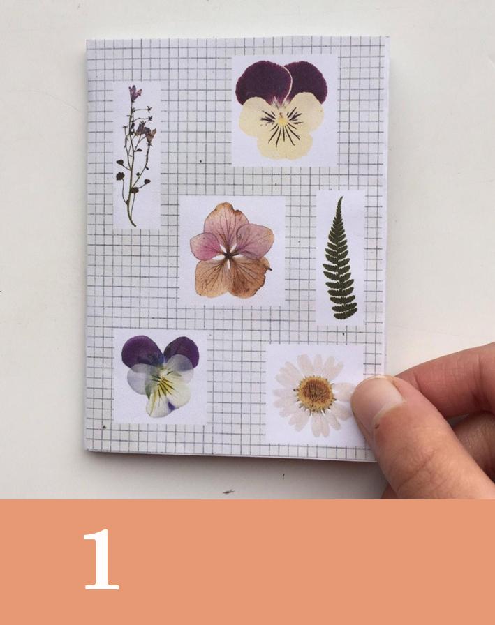 gespot_zine_bloemen1