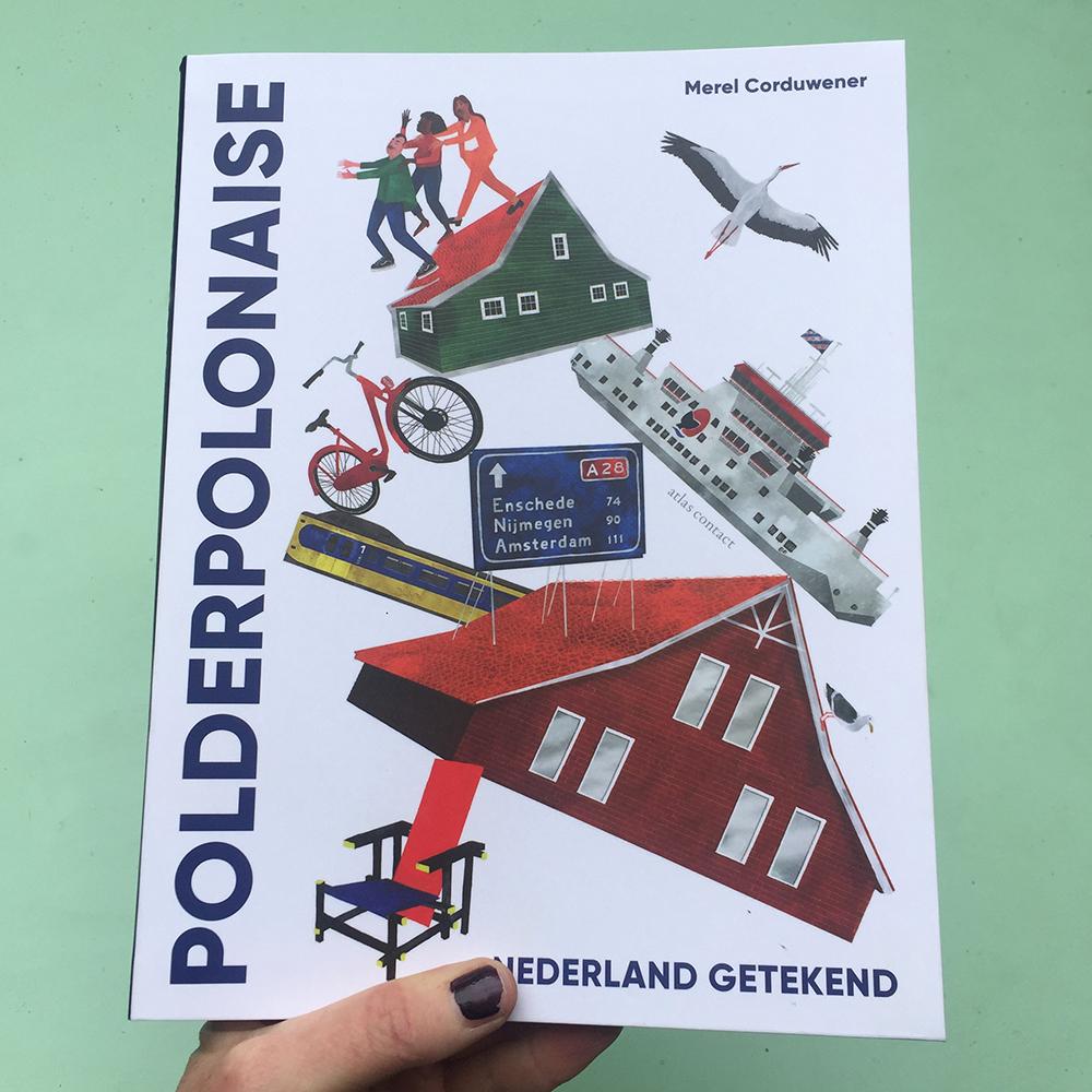 polder_ig