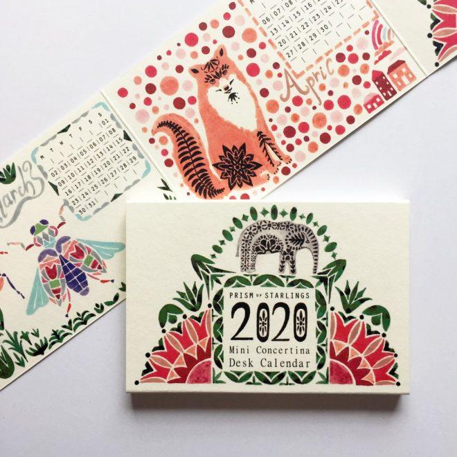 gespot_kalenders_2020