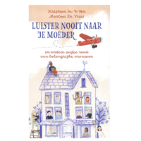 marloes_shop_boek2