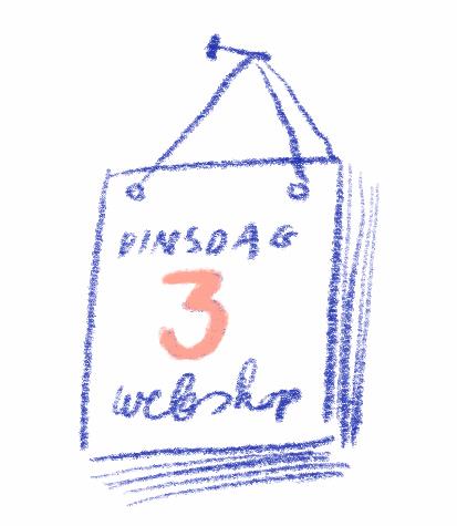 webshop_mdv2_webshopdag