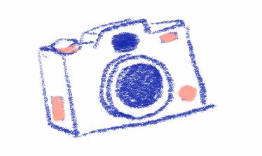 webshop_mdv5_productfotografie