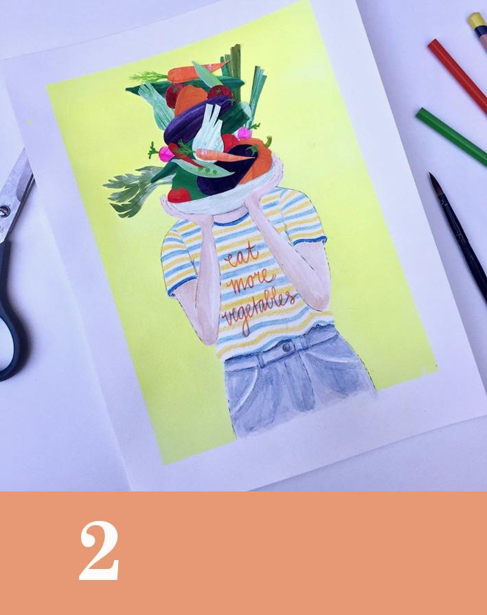 challenge_hanne_groenten