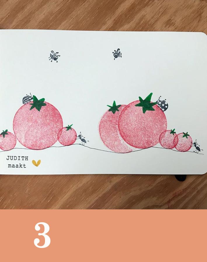 challenge_judith_groenten