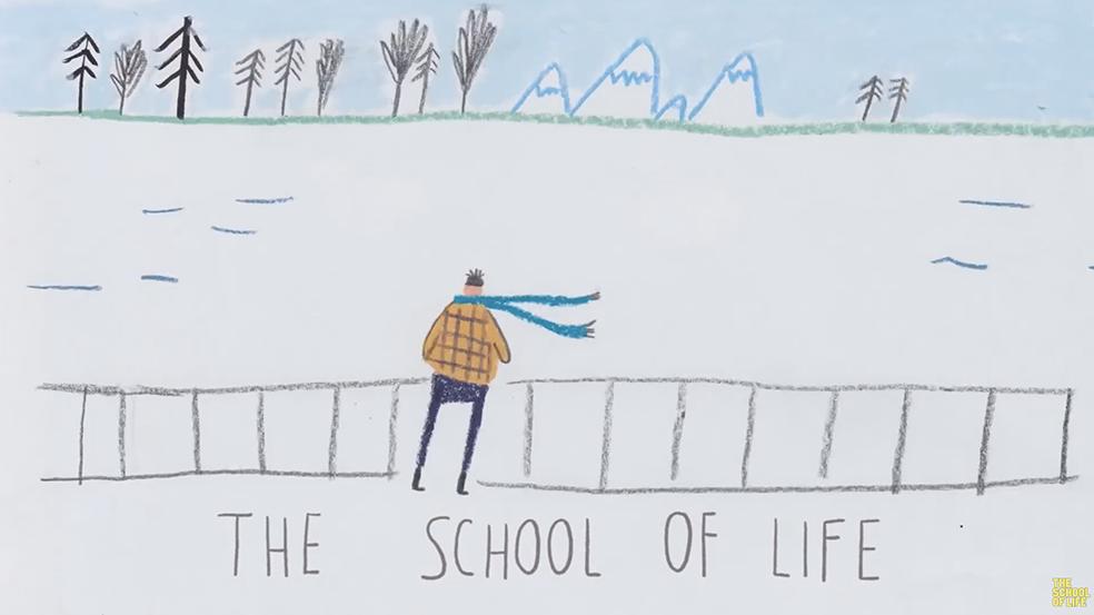 school-of-life2