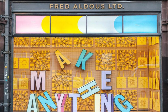 featured_fred_aldous