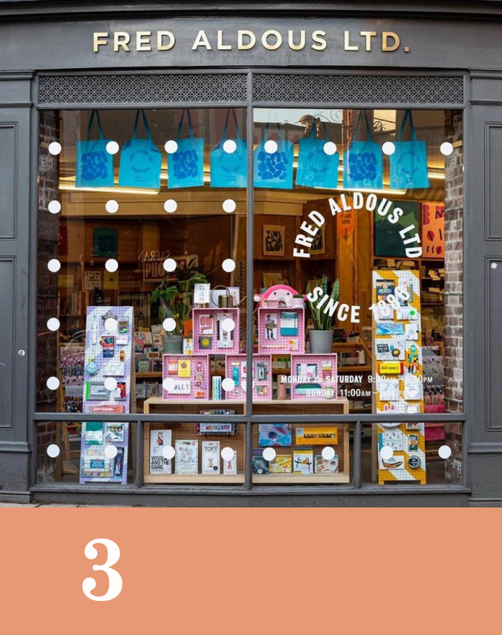winkels_gespot_gumclub3