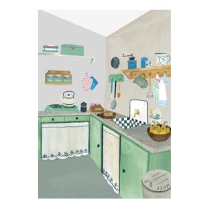 keukenprint
