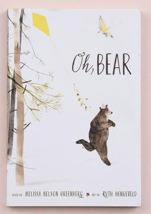 oh_bear2